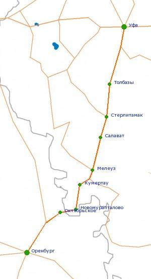 """"""",""""ural.liveroads.ru"""